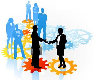 networking-PR