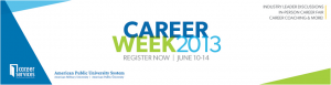 career-week2-web