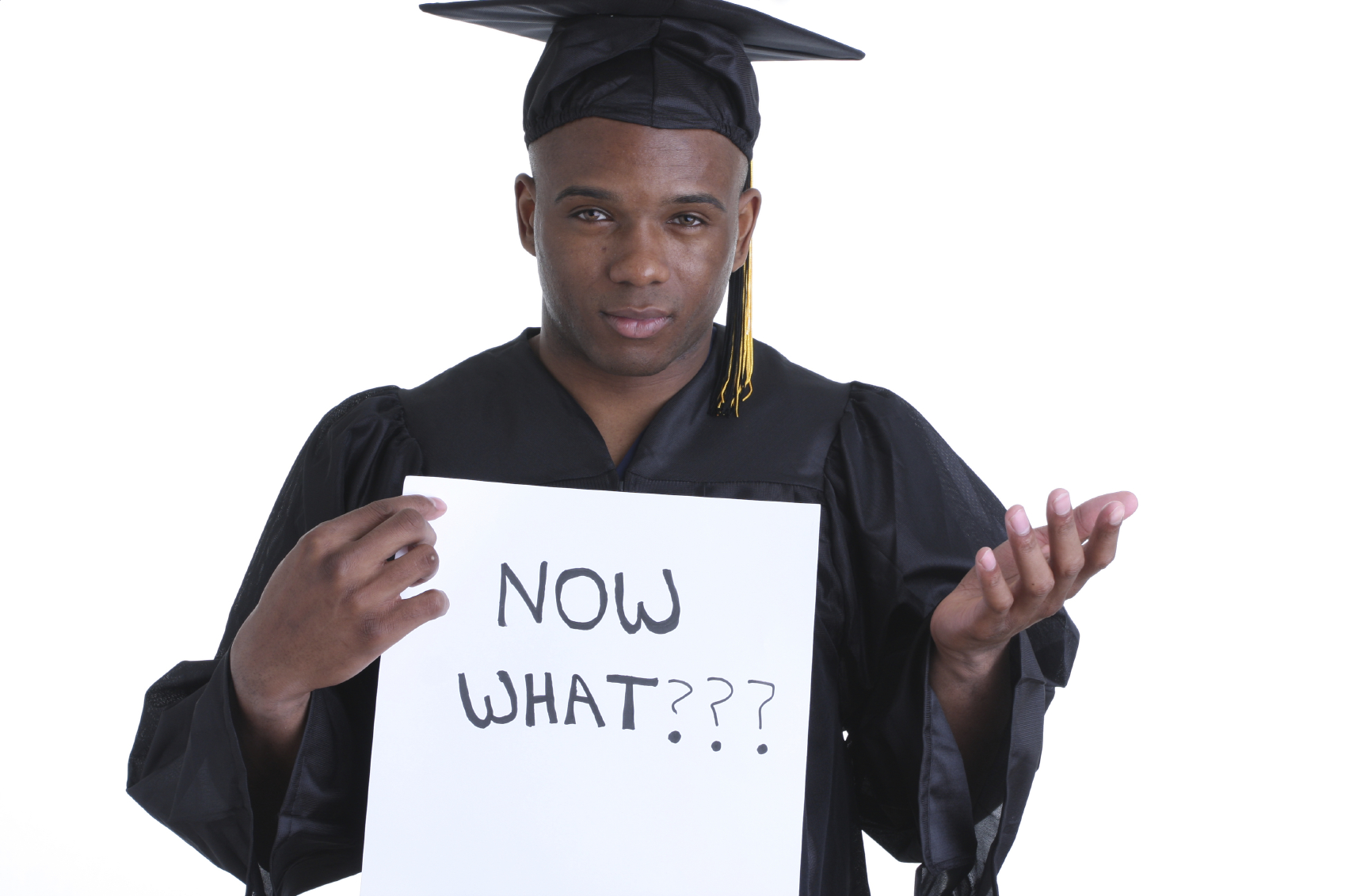 job-search-tips-recent-college-grads