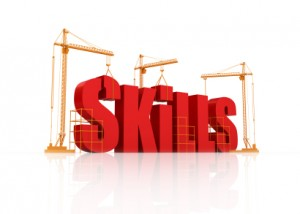 soft-skills-workers