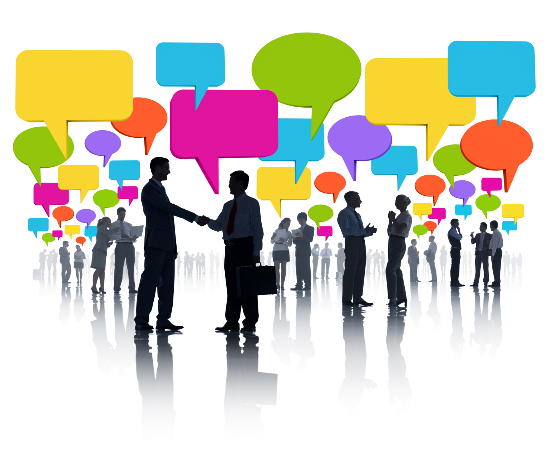 Marketing Jobs Job Search Strategy Networking