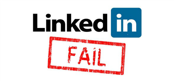 linkedin-mistakes-wordpress.jpg