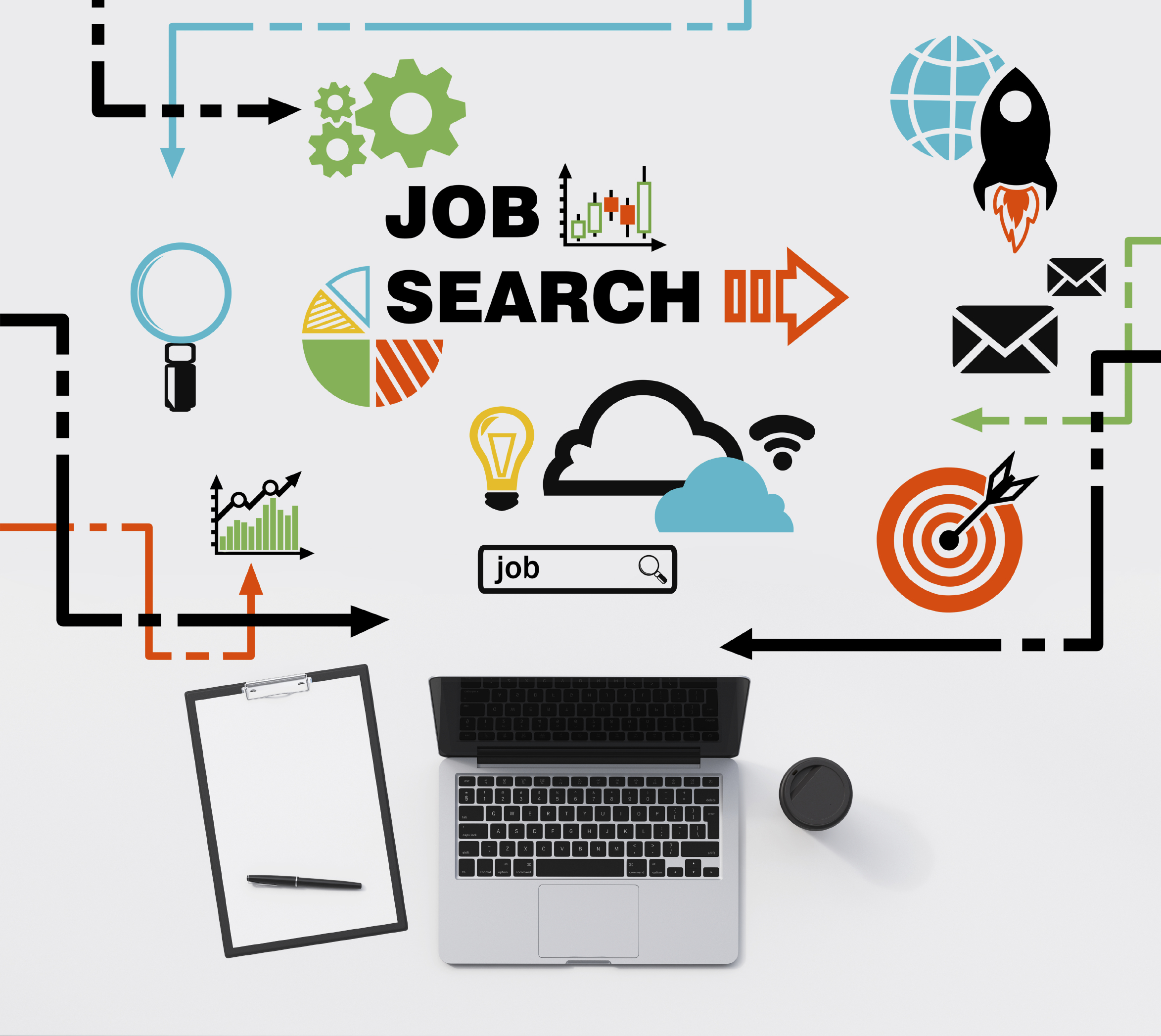 screening-employer