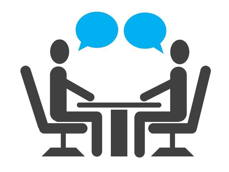 interview-prep-tips