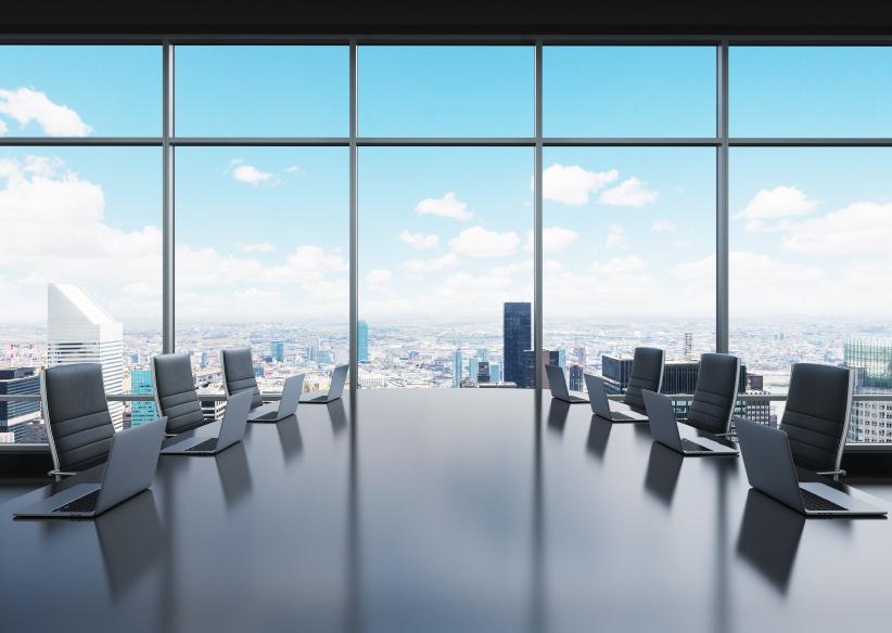 board-directors-acceptance