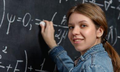 educating-girls-careers
