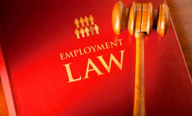 Employment-Laws-Business-APU