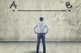 finding-career-purpose