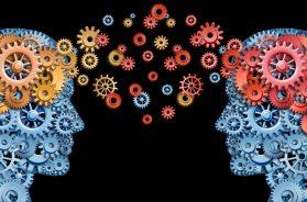 neuroleadership-change-management-Harper-APU