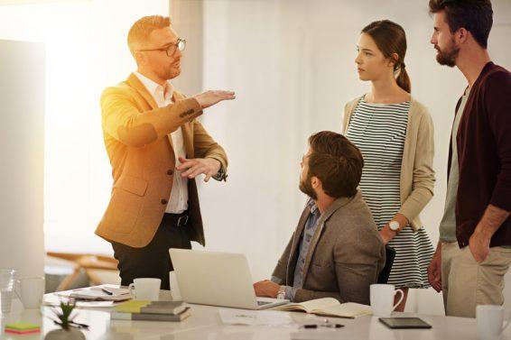 neuroscience-business-leadership