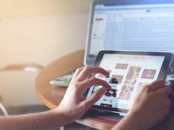 social-media-company-culture
