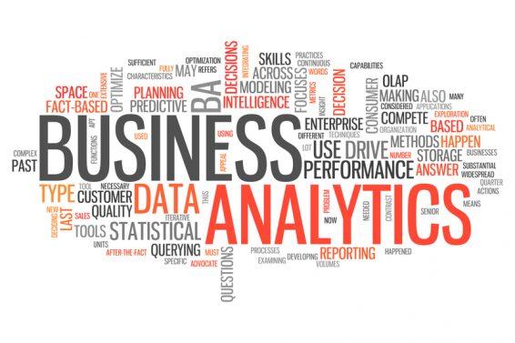 big-data-business-analytics