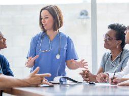 public-health-careers-2016