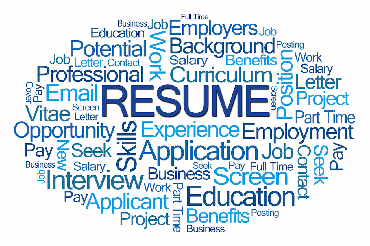 your resume for your prospective employer s needs tailor your resume for your prospective employer s needs