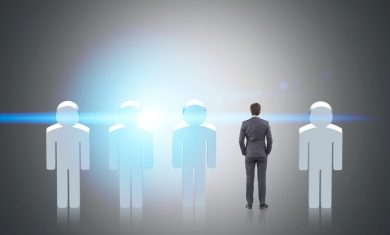 hiring-employee-1200×782