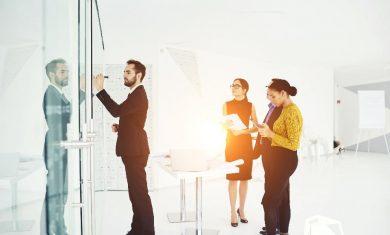 young-leaders-delegate-tactics