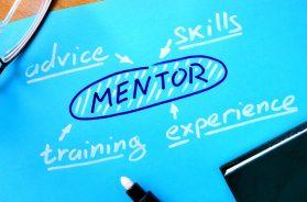 Mentoring-McGhee-rev1