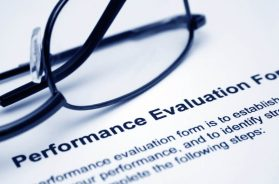 annual-performance-review-Harper-rev