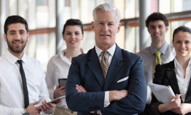 changing-retail-leadership-Harper-rev
