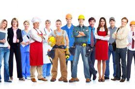 virtual career fair Eastham
